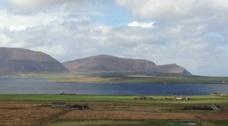 Orcadi, innamorarsi nell'Estremo Nord della Scozia
